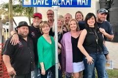 dave-mckay-way